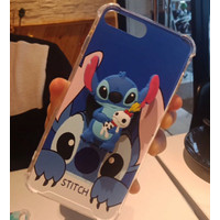 Case premium best quality all smartphone type