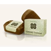 Sabun Mandi Premium Tamani Tamanu by Kutus - Kutus