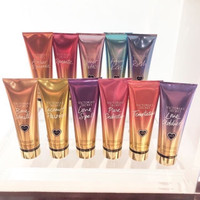VICTORIA SECRET BODY LOTION 236 ML