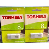 flashdisk Toshiba 8gb original 99%