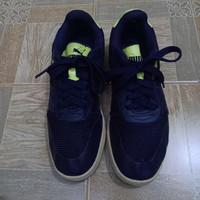 PUMA | original made Indonesia | sneakers pria | sepatu pria