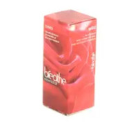 Refill aroma terapi | Breathe essensial oil 10 ml