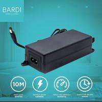 Adaptor Untuk BARDI Smart LED Strip Max Load 10 Meter