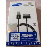 kabel data Samsung tab p1000 original 100%