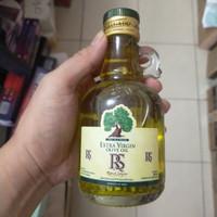 minyak zaitun olive oil original 250ml buat masak minum makan