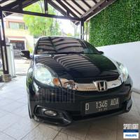 Philips LED Honda Mobilio E Lama
