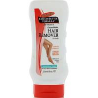 palmer's palmer hair remover butter penghilang bulu vitamin e vit e