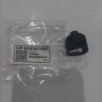CAP DOCKING POINT IRA6055 IRA6065 IRA6075