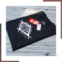 Tshirt-Baju-Kaos QUEEN BEER terbaru