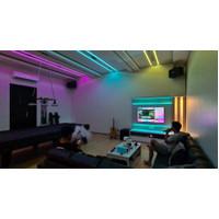 Paket Sound System Karaoke VL audio Temangggung Jawa barat