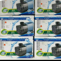 SUNSUN RPS-5 water pump