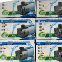 SUNSUN RPS-4 water pump
