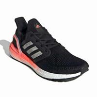 Adidas Ultraboost 20 Running Shoes || Sepatu Lari Pria [EG0756]