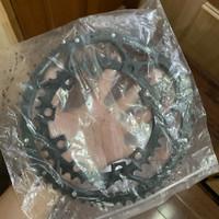Chain ring Chainring LITEPRO PLUS ORIGINAL !