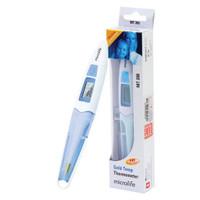 Termometer - Thermometer Digital Microlife 10 Detik
