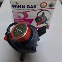 regulator win gas W - 900 M regulator winn gas 900 m