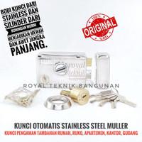 Info Pintu Gerbang Katalog.or.id