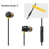 Headset Realme Buds 2 Original MA11 Hf realme Suara Bagus