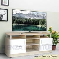 Meja TV Pienza VR-1218