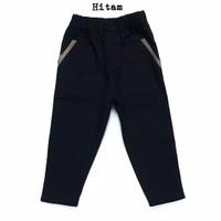 Celana Chino Panjang 1 - 10 Thn Celana Panjang Anak Laki Laki