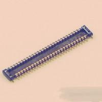 CONNECTOR LCD SAMSUNG I8150 / S5630 ORIGINAL