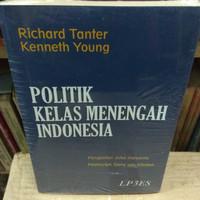 Politik Kelas Menengah Indonesia