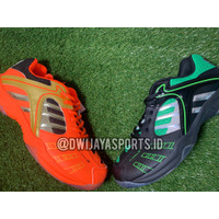 Sepatu badminton Hiqua Nmax 7 dan Nmax 9