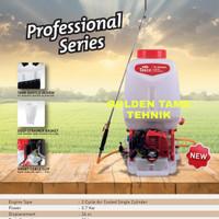 mesin semprot hama atau engine sprayer tasco TF 820 / TF 820 PRO