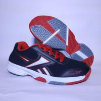 Sepatu Badminton Reebok Olahraga Pria
