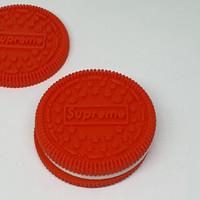 Oreo supreme biskuit dummy kekinian