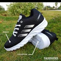 sneakers pria adidas sneakers wanita sepatu olahraga ori grade Vietnam