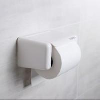 Tempat tissue / kotak tissue toilet / tissue roll