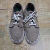 NIKE TOKI | sneakers pria import | sepatu second import | size 43