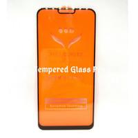 tempered glass 2d 3d 9d samsung vivo oppo