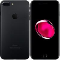 iphone 7 Plus / 7+ 128GB Garansi Resmi TAM / Ibox