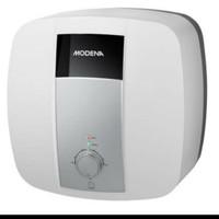 water heater modena ES 15D/pemanas air modena 15liter