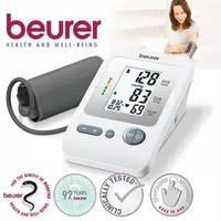 Tensimeter Digital Beurer BM 26 Made in Jerman