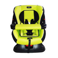 Car seat babydoes 870 / car seat baby does 870 yellow kuning