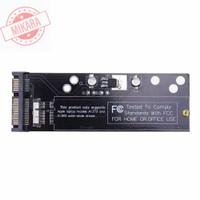 Converter SSD Macbook Air A1370 2010 2011 to Sata 2.5 inch