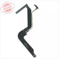 Kabel Flex HDD Hard Drive 821-1480-A untuk Macbook Pro A1278 Mid 2012