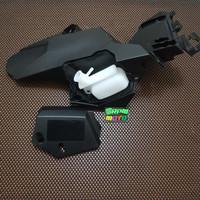 Hugger Spakbor Kolong Airblade New 2020 Vietnam Ori utk Vario 125 150