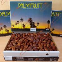 Kurma Madu Palm Fruit 2Kg