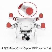 Silikon motor phantom