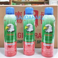 Eagle Eucalyptus Disinfectan Spray