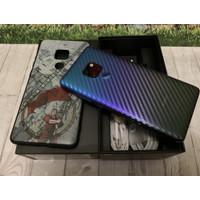 Huawei Mate 20 6/128GB Ex. garansi Resmi kondisi mulus perfect