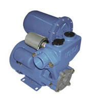 POMPA AIR UCHIDA MASPION MP2199 WATER PUMP AUTOMATIC