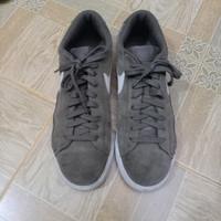 Nike | sepatu pria | nike original | sepatu second branded