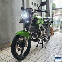 Philips LED Kawasaki Ninja SS Full Set