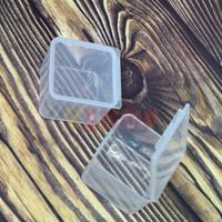 STORAGE BOX MULTI FUNGSI - BOX SPAREPART MINI SUNSHINE SS-038 SMALL