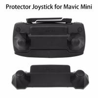 Cover stick remote mavic spark